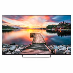 Smart Tivi 3D LED Sony 43inch Full HD - Model KDL-43W800C