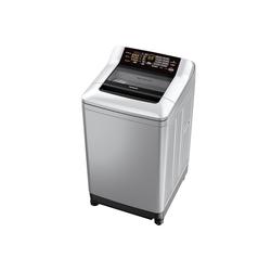 Máy giặt Panasonic NA-F135V5SRV- Freeship nội thành HCM