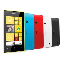 Nokia Lumia 520 Smartphone Nokia giá rẻ