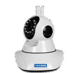 Camera ip Yoosee HD 960P - 1.3MPX Siêu nét