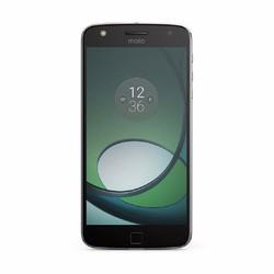 Điện thoại di động Motorola Moto Z Play