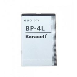 pin nokia-E71-E72-E63 koracell