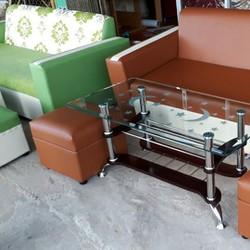 xưởng đóng sofa giá rẻ
