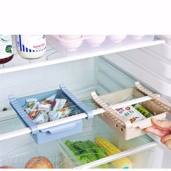 Khay đựng đồ trong rủ lạnh siêu tiện