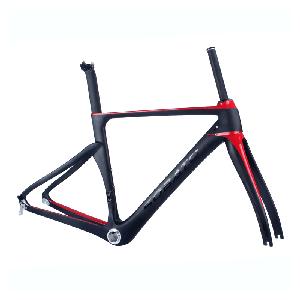 Khung xe đạp