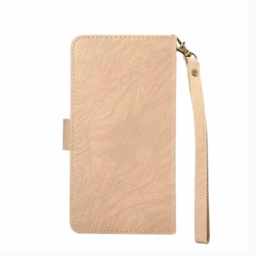 4.3 - 4.8 inch Phones - Bao da Flip Cover dùng chung chất lượng cao