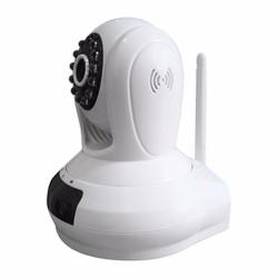 Camera IP giám sát Elitek EIP-9010 Wifi