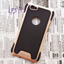 Ốp lưng iPhone 6-6s chống sốc mẫu Ferari