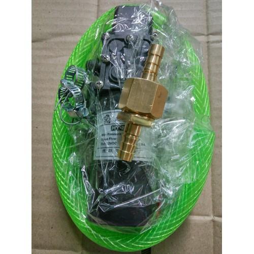 tăng áp nóng lạnh máy giặt trọn bộ bơm adapter ren 21 dây nc - 4185116 , 5098242 , 15_5098242 , 360000 , tang-ap-nong-lanh-may-giat-tron-bo-bom-adapter-ren-21-day-nc-15_5098242 , sendo.vn , tăng áp nóng lạnh máy giặt trọn bộ bơm adapter ren 21 dây nc
