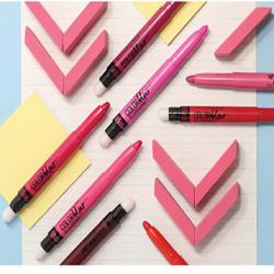 Son lì 2 Đầu Maybelline Color Blur Lip Studio - màu 10,15,20,25,30,50