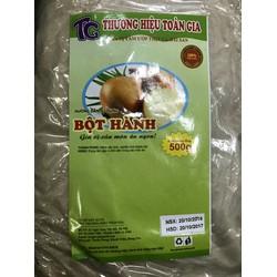 Bột Hành 500g - BHA01