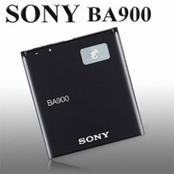 Pin Sony- Xperia BA900