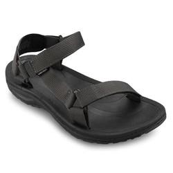 Giày sandal nam mới-TT45