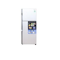 Tủ lạnh Hitachi R-H200PGV4, 203 lít, Inverter- Freeship nội thành HCM