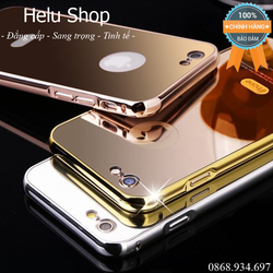 Ốp lưng iphone 5s