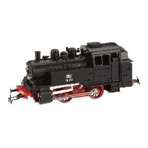 Mô hình xe lửa