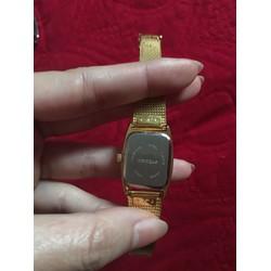 Đồng hồ Nhật nội địa