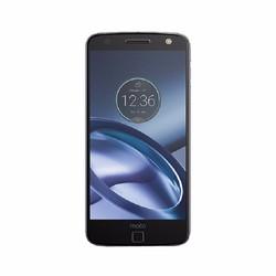 Điện thoại di động Motorola Moto Z