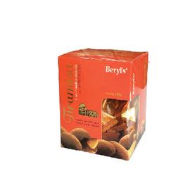 Một hộp Socola Beryl's Tiramisu  Dark hoặc trắng hoặc trà xanh 100g
