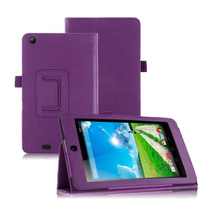 Case, bao da tablet