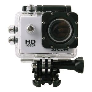 Máy ảnh chụp dưới nước