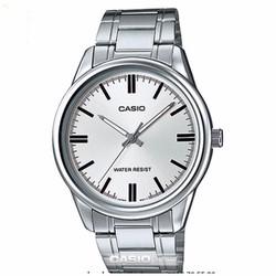 Đồng hồ nam Casio chính hãng V005D, chống nước