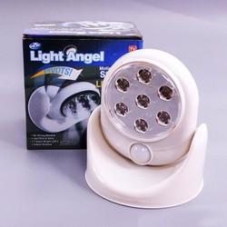 đèn led cảm biến chuyển động - 5095638