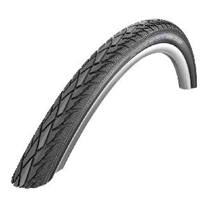 Lốp, vỏ xe đạp
