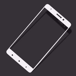 Dán kính cường lực Full màn hình iPhone 6 Plus