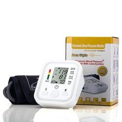 Máy đo huyết áp Arm Style