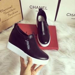 Giày thể thao Giày nữ