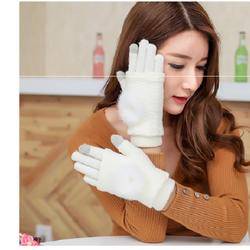Găng tay , bao tay đa năng cảm ứng cao cấp WBT2E