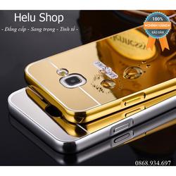Ốp lưng Samsung. Galaxy A5