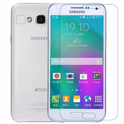 Galaxy-E7-2015-Kính dán cường lực bảo vệ màn hình độ cứng 9Hh