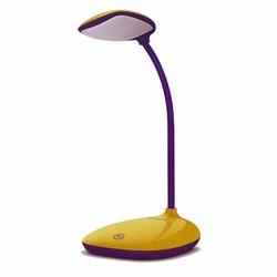 Đèn đọc sách chống cận P i s e n Led Chargeable Lamp