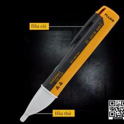 Bộ bút thử điện cảm ứng thông minh
