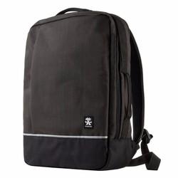 Balo Crumpler Roady Laptop L BackPack L