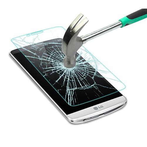 LG-G3 Stylus - Kính dán cường lực bảo vệ màn hình chống xước - 4186014 , 5103716 , 15_5103716 , 68000 , LG-G3-Stylus-Kinh-dan-cuong-luc-bao-ve-man-hinh-chong-xuoc-15_5103716 , sendo.vn , LG-G3 Stylus - Kính dán cường lực bảo vệ màn hình chống xước