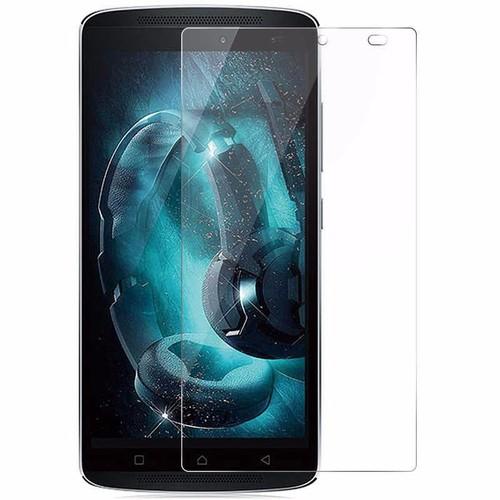 Vibe X3 Lite-Kính dán cường lực bảo vệ màn hình