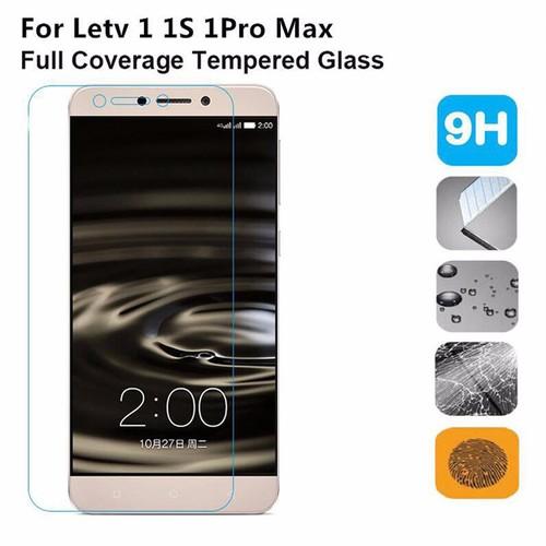 Letv-Le 1s - Kính dán cường lực bảo vệ màn hình độ cứng 9H