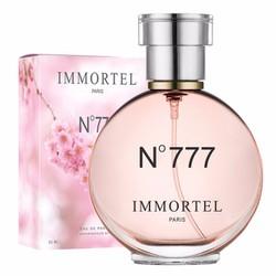 Nước Hoa Nữ Immortel No777 Eau De Parfum 60ml