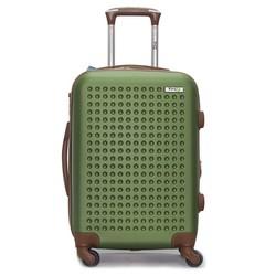 Vali du lịch Trip P803-50 Green