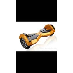 xe điện tự cân bằng Q smart bluetoooth