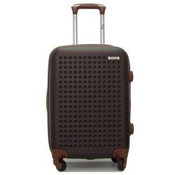Vali du lịch Trip P803A -70 Brown