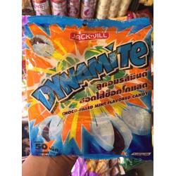 Kẹo Dynamite Thái Lan