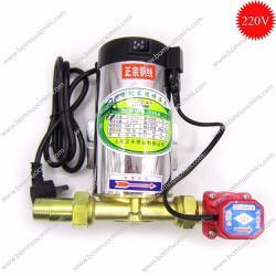 Bơm Nước Nóng Tự Động 220V 90W