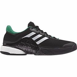 giày tennis Adidas Barricade boost 2017 BA9103