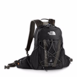 Balo Laptop The Northface Angstrom 25