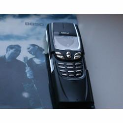 Nokia 8850 hàng loại 1, chính hãng, phụ kiện đầy đủ