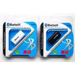 USB BLUETOOTH Loại Tốt